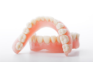 Rock Hill family dentist | dentures, missing teeth, replacement| Dr. Durant