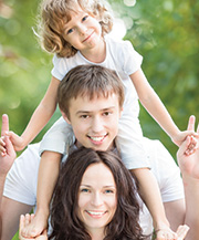 Rock Hill family dentist | exams, pediatric services| Dr. Durant