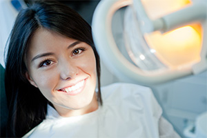 Rock Hill cosmetic dentist | veneers| Dr. Durant