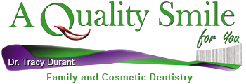 Rock Hill SC Dentist | Family & Cosmetic Dentist | Dr. Durant